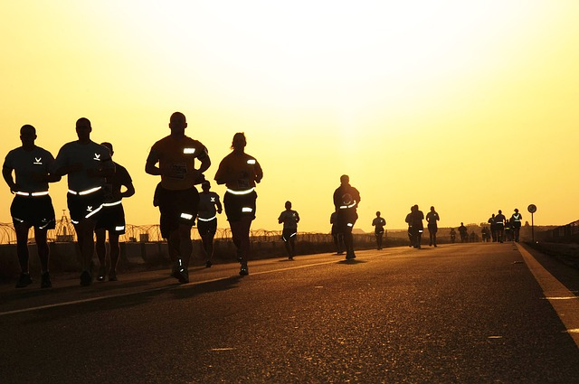 runners-751853_640.jpg
