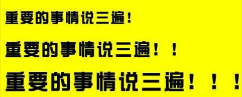 IMG_20160719_131019.jpg
