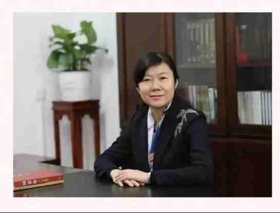 茅台总工程师落选院士,中国工程院:科协在评选时已经没有她了